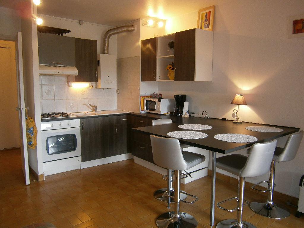 Offres de vente Appartement le cap d agde 34300